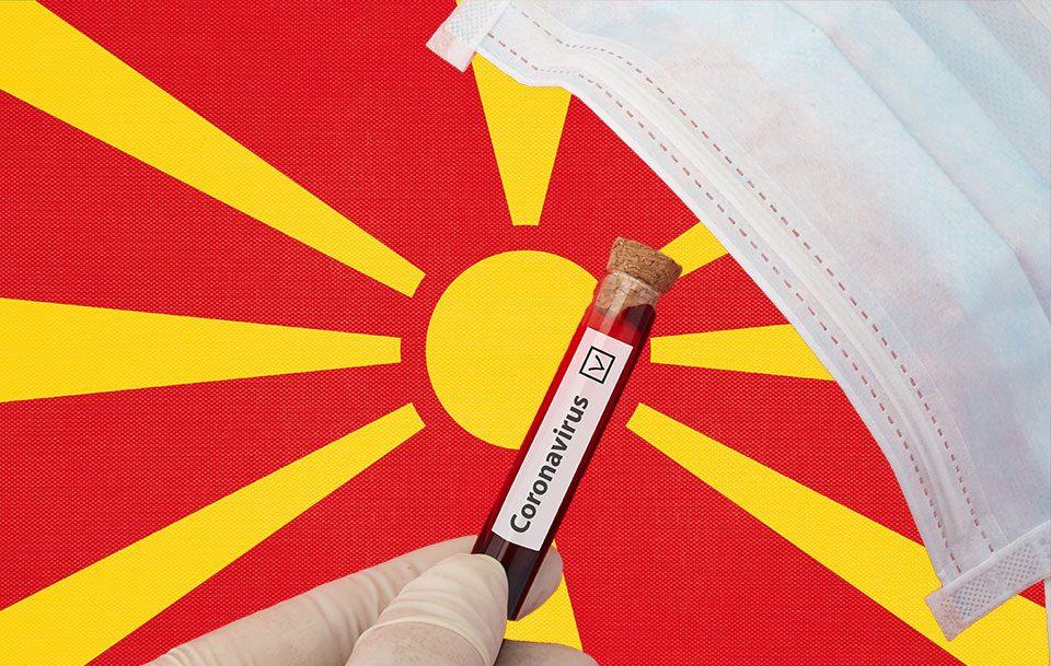 Македонија, Албанија и Србија наскоро повторно ќе патуваат слободно во ЕУ