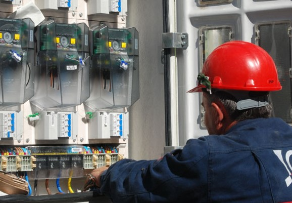 Без струја утре неколку скопски општини
