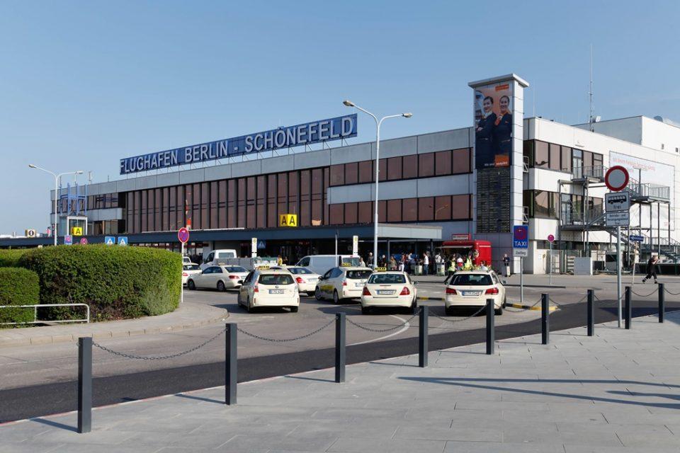 Германија воведува задолжителен ПЦР тест при влез во земјата