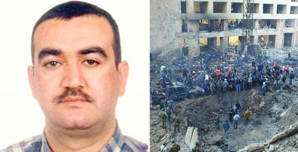 САД нудат 10 милиони долари за пронаоѓање на убиецот на либанскиот премиер