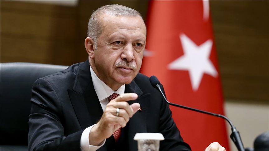 Хакирана страницата на кипарскиот парламент, тврдат виновна е Турција