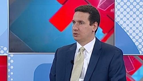 Ѓорчев: Да бев пратеник, денеска немаше да се вакцинирам