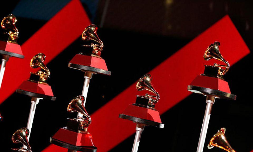 Доделени 63-те Греми награди