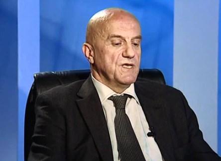 Дака, бизнис партнерот на Заев со навреди и закани кон Вучиќ