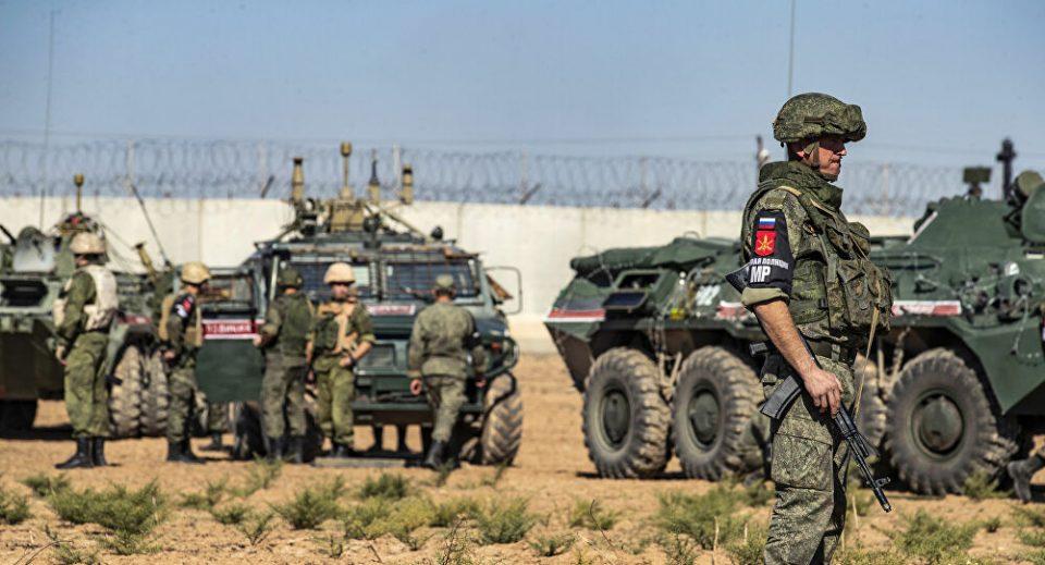 (ВИДЕО) Што се случува во Украина? САД загрижени, Руската армија се позиционира на границата!