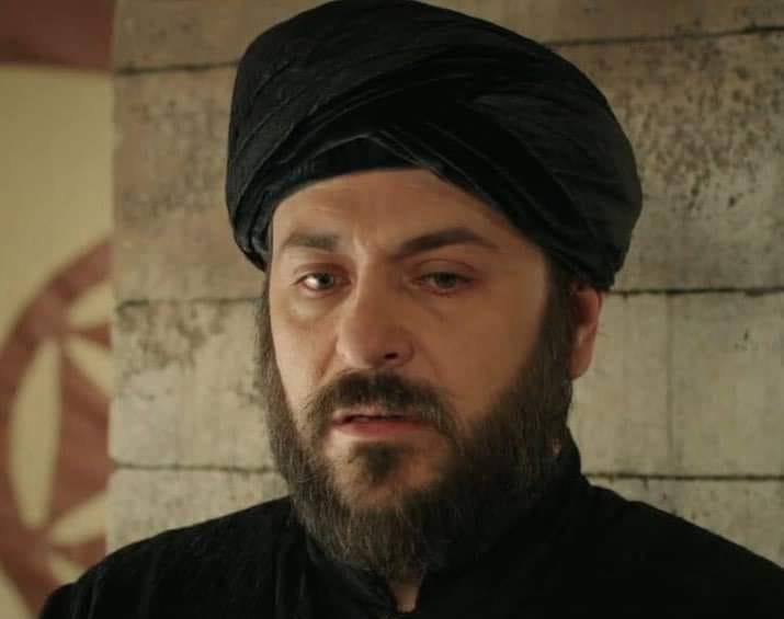 Почина познат македонски актер – вирусот одзема уште еден голем уметник…
