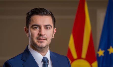 Бектеши: Албанската опозиција не ја прифати средбата, нивната цел е да блокираат