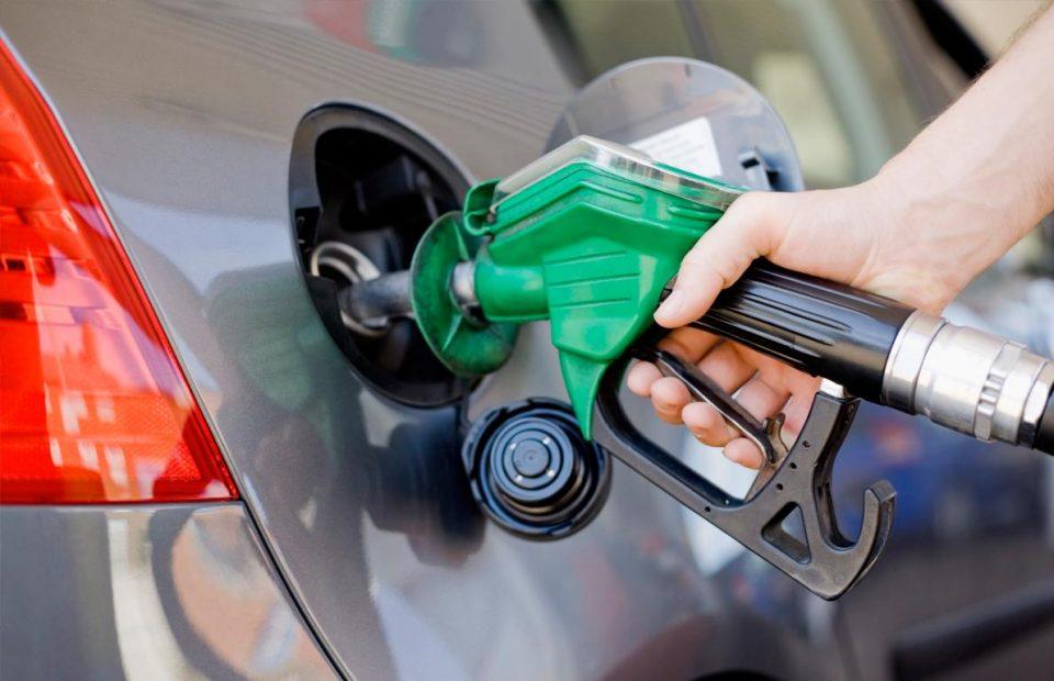 Пониски цени на горивата од полноќ