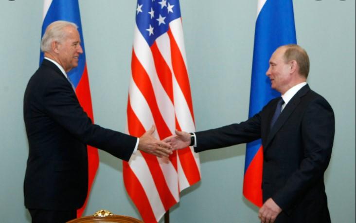 Одбиваат да кажат: Се уште не се знае дали САД ќе го отповика својот амбасадор во Москва