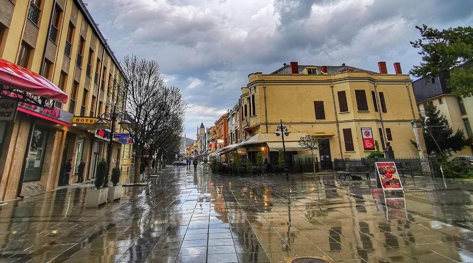 342 компании пропаднаа во Битола за една година, вели Тодоровска