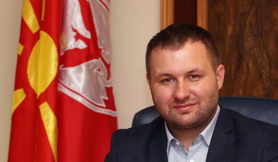 Богдановиќ: Уставниот суд не ни дозволи да ги ревидираме Урбанистичките планови