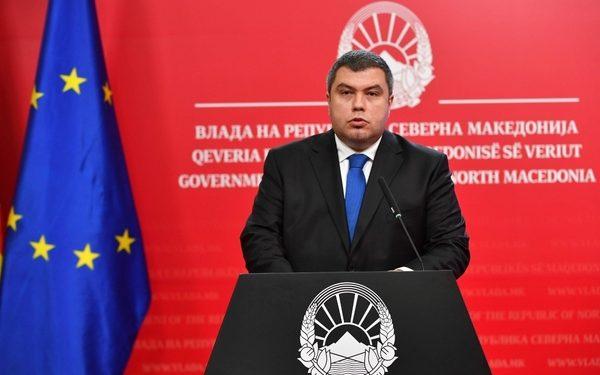 Препораки против корупција делумно исполнети, но за Маричиќ извештајот на ГРЕКО е позитивен