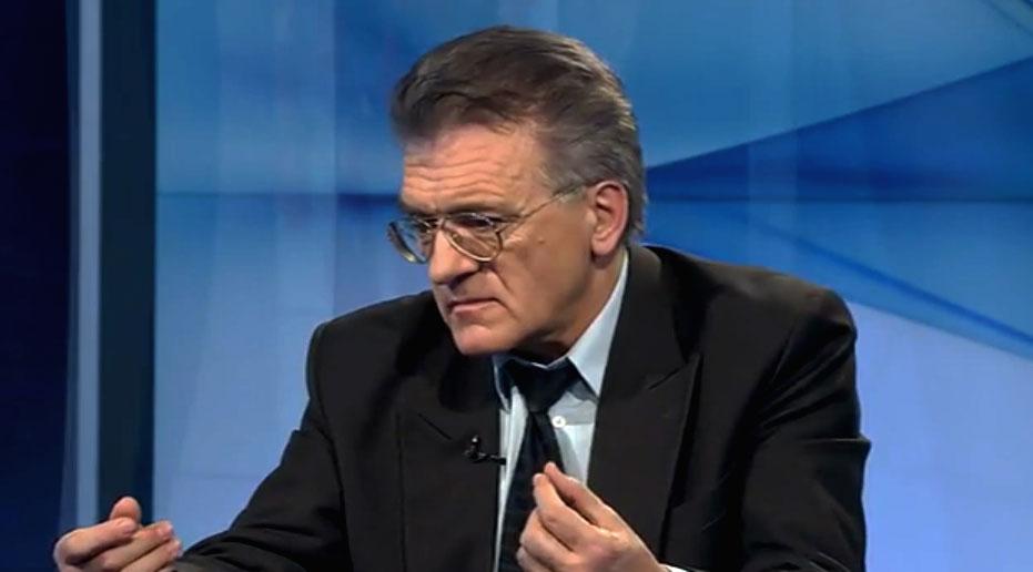 Даниловски: Не постои причина лице кое прележало ковид да не се вакцинира