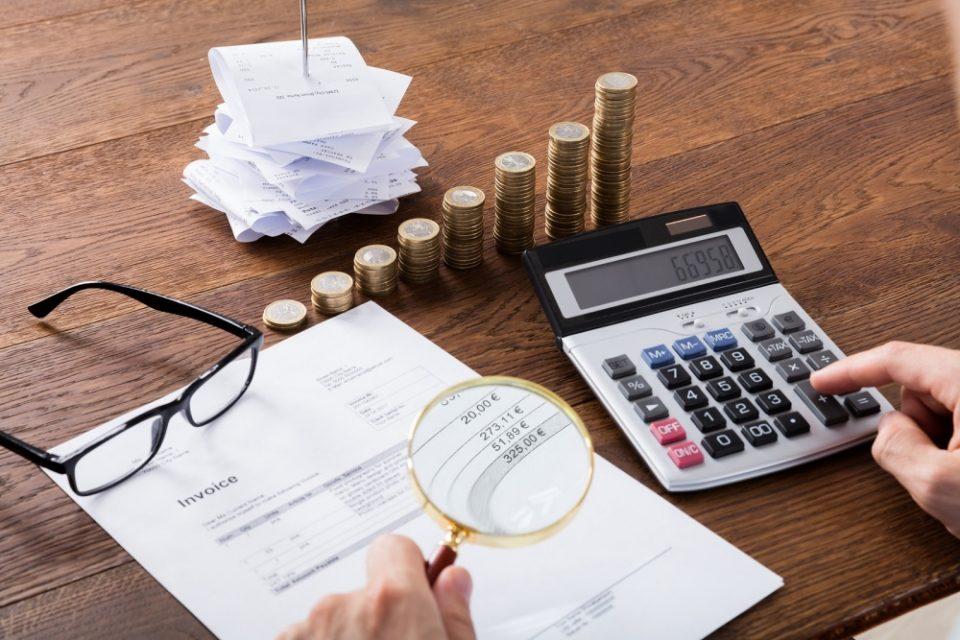 Скопјанец смислил шема за затајување на данок – направил дури 59 трансакции!
