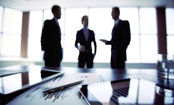 Се помалку деловни субјекти во Македонија: Минатата година бројот е намален за 3,8% во однос на 2019