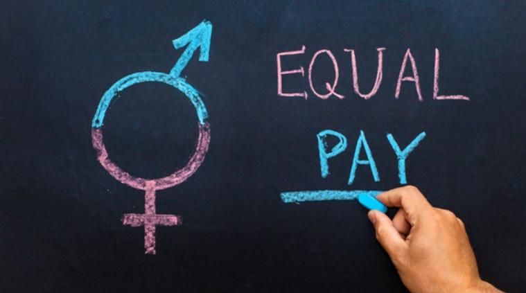 МТСП: Усвоена Декларацијата за еднакви плати и можности за жени и мажи