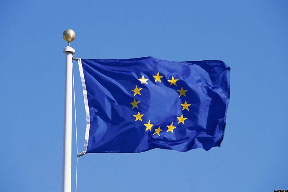 ЕУ ја продолжува мисијата за ембарго за оружје кон Либија до 2023 година
