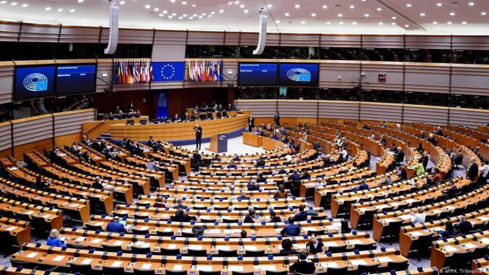 Европскиот парламент утре ќе расправа за провокациите на Бугарија кон Македонија