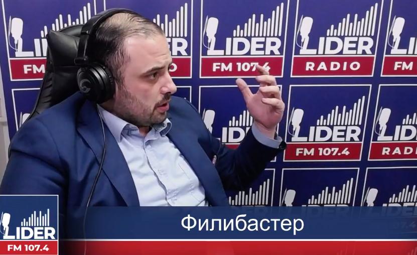 Ѓорѓиевски: Темелковски ветуваше гасификација, две детски градинки, поликлиника, пожарна – нема ништо спроведено