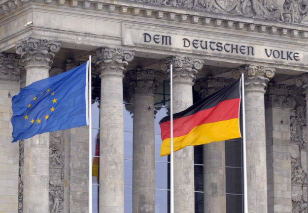 Рот: Германија е одлучно против менување на границите на Балканот