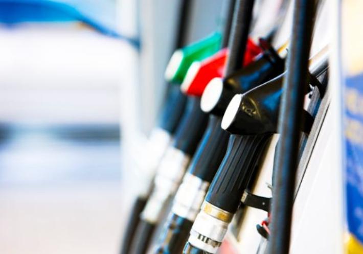 Откако минатата недела два пати поскапеа горивата, утре со нови цени