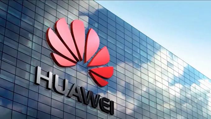 Хуавеј ќе ги наплаќа своите патенти за 5Г технологија