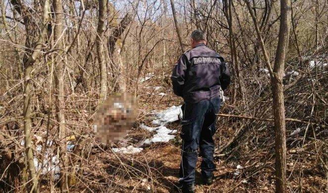 Трагедија: Момче уби сограѓанин по кратка расправија