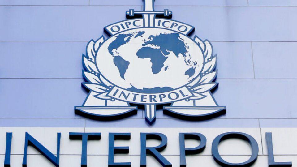 Операција на Интерпол: уапсени 1400 лица за илегални обложувања и перење пари