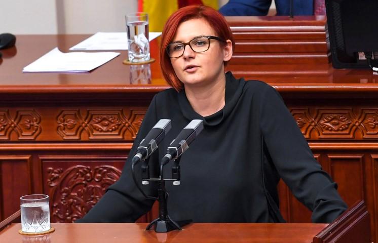 Туфегџиќ жестока кон владата: Граѓаните бараат да спасат жива глава, оставени се на цедило!