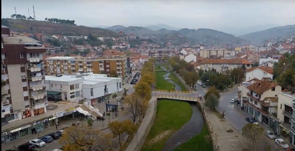 Кочанчани бараат да гласаат на референдум за изградба на хидроцентрала