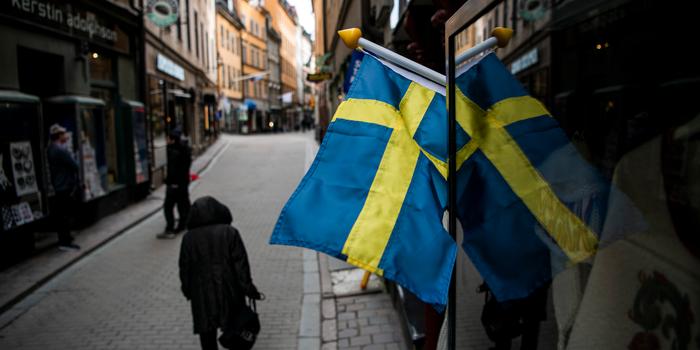 Шведска го одложува планот за ублажување на мерките