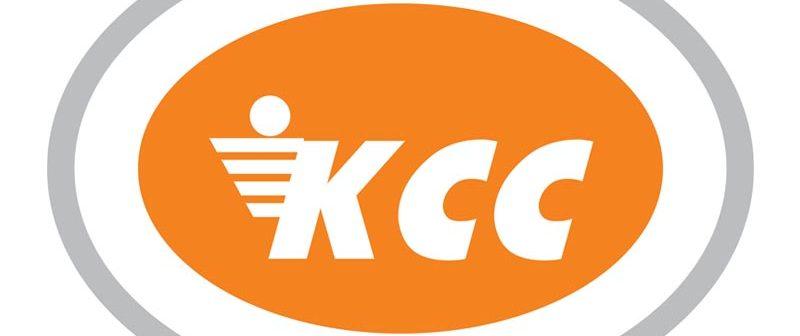 КСС не отстапува: Работниците кои на работа ќе заболат од Ковид-19 да бидат целосно исплатени