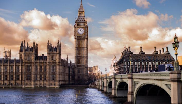 Првпат по шест месеци, Лондон нема пријавено смртни случаи од коронавирусот