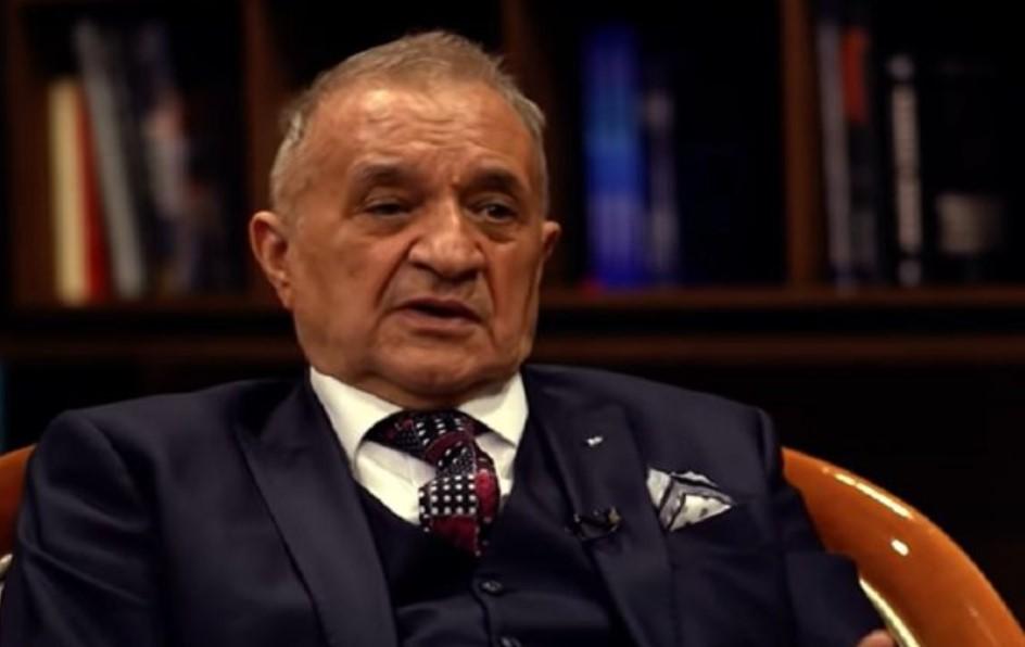 (ВИДЕО) Сопственикот на Зегин проговори за криминалните скандали на власта