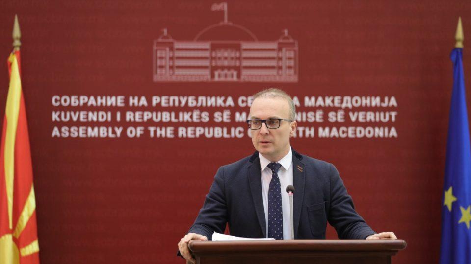 ВМРО-ДПМНЕ и Коалицијата бараат пописот да се одложи за септември