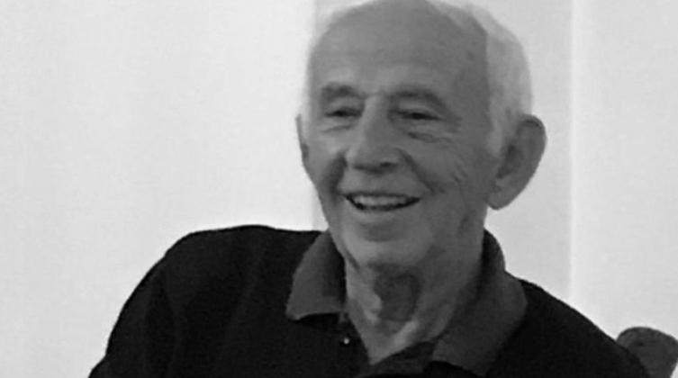 Тажна вест за навивачите на Вардар: Почина Мирко Илиевски