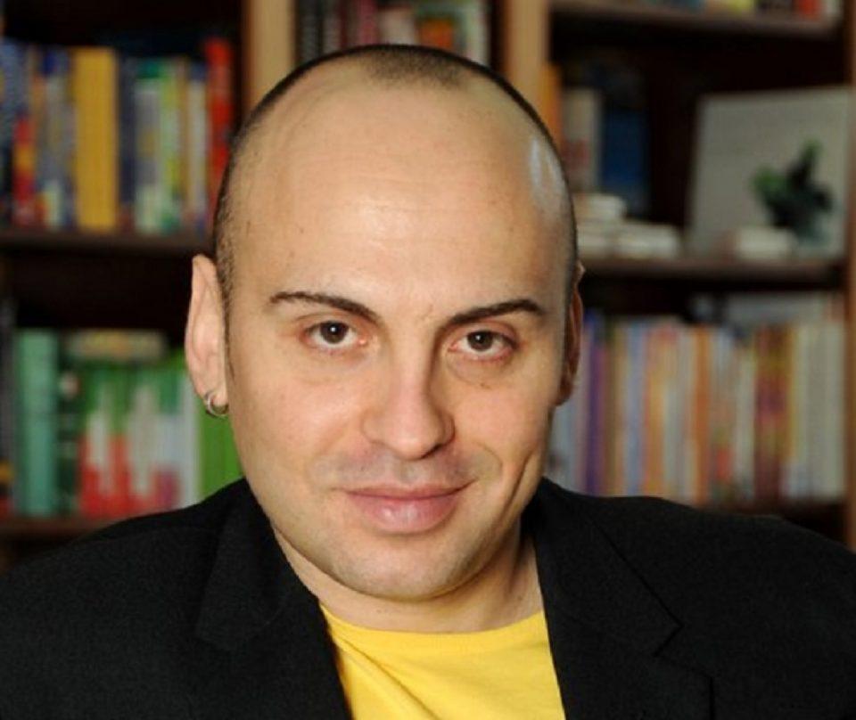 Тасевски остро кон Филипче: Се претвори во гробар што трча со лопатата по нас