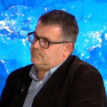 Момироски: Македонија е длабоко заглавена на патот кон ЕУ поради Заев и тој не сноси одговорност
