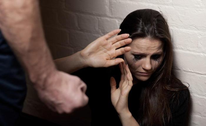 Во Тетово во 2020-та година нема ниту една ефективна затворска казна за семејно насилство