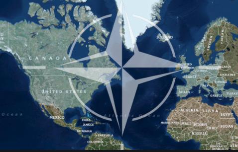 Секој петти Бугарин не го поддржува НАТО, покажува анкета