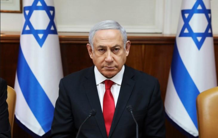 Десницата убедливо победи на изборите во Израел, но дали има доволно пратеници за формирање нова влада?