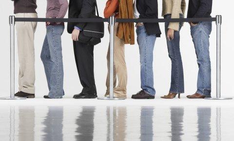 """Мерката """"Недела неработен ден"""" ќе ги натера 50% од компаниите да ги отпуштат своите вработени"""