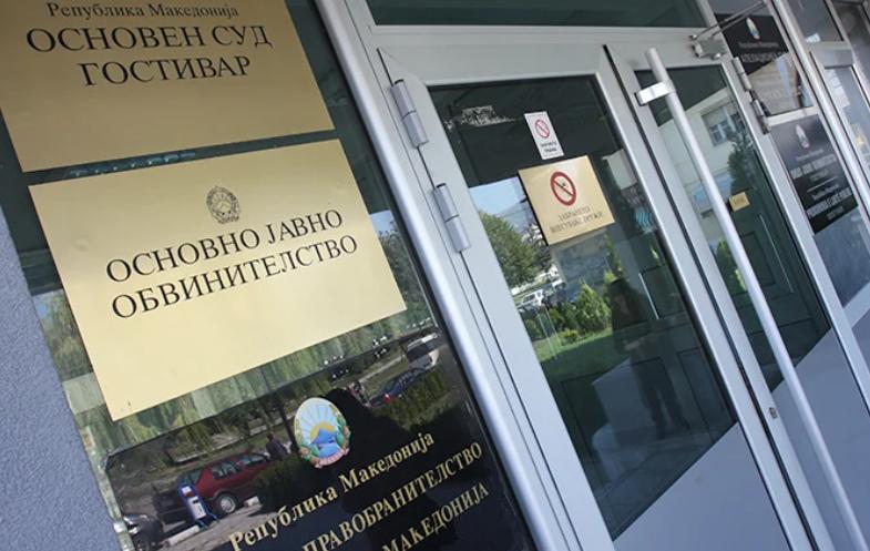 Гостиварското ЈО бара притвор за лекарот кој издавал лажни ПЦР тестови