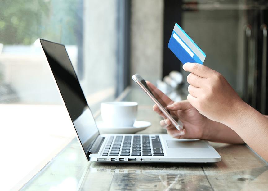 Креиран онлајн регистар на е-трговци за заштита на купувачите