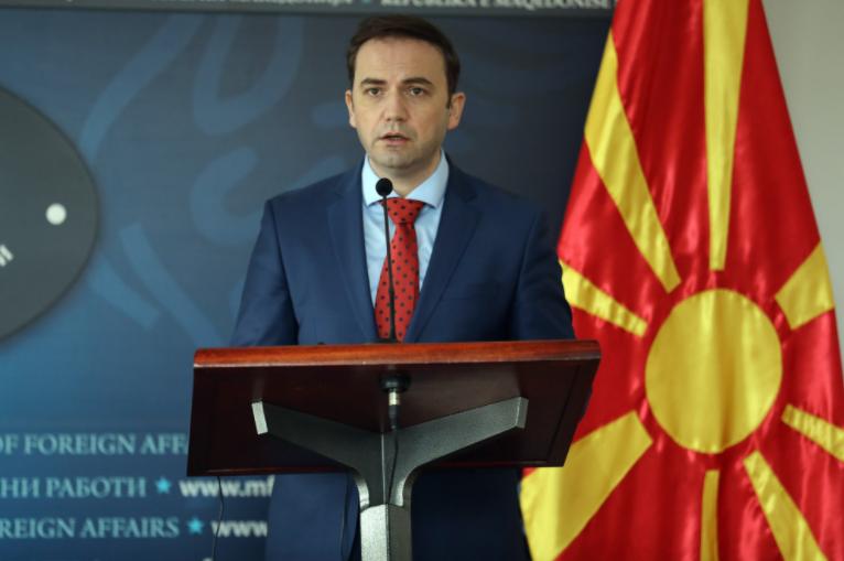 Османи и економските советници во посета на Тетово