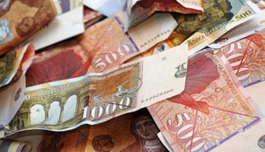 УЈП ја објави новата листа на должници кон државата