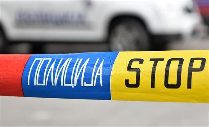 37-годишник пронајден мртов на улица во Аеродром
