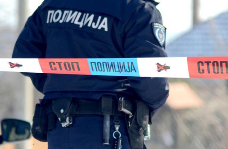 Трагедија во Србија: Татко го убил синот со пушка додека спиел, па си пукал во глава