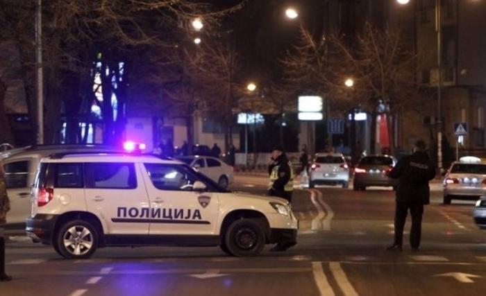 Во Македонија само 12 лица не ја почитувале забраната за движење