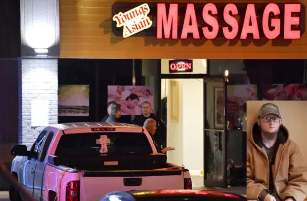 Пукање во три салони за масажа во САД: Осум жени убиени